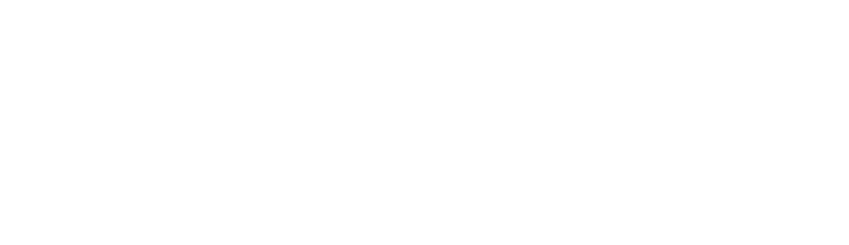 Brad & Monica Wedding Films | Dallas Based International Wedding Videographers